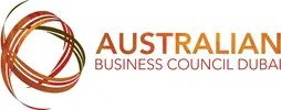 Australian Business Visa | ImmiCo
